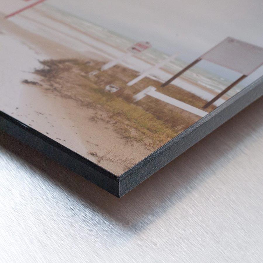 Mounted plaque prints services Toronto